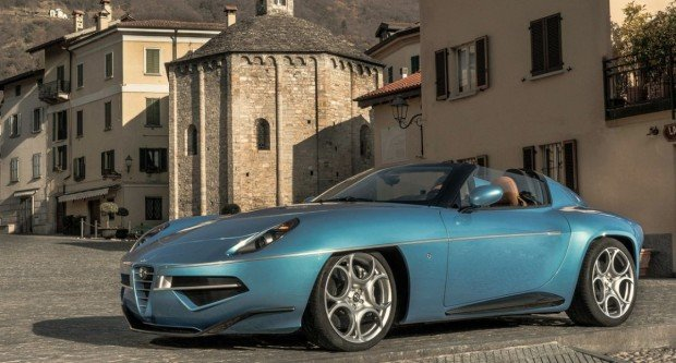 2016-carrozzeria-touring-superleggera-disco-volante-spider-01
