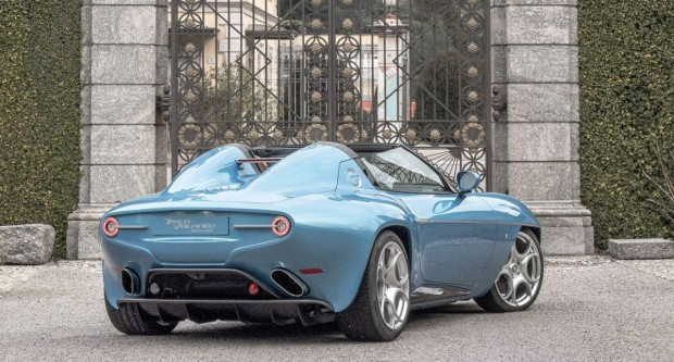 2016-carrozzeria-touring-superleggera-disco-volante-spider-03
