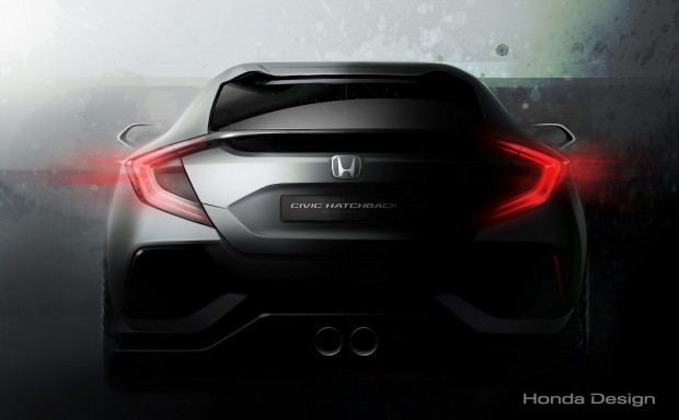2016-honda-civic-hatchback-prototype