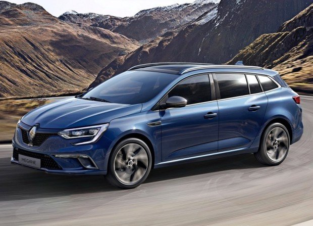 2017-renault-megane-estate-1-620x447