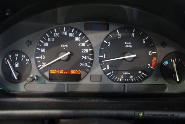 320i-400-km (6)
