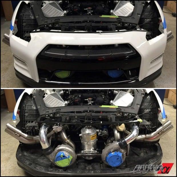 Alpha-G-Nissan-GT-R-2