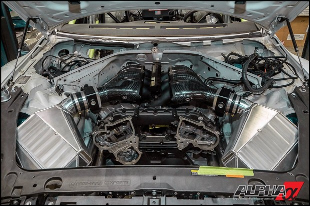 Alpha-G-Nissan-GT-R-8