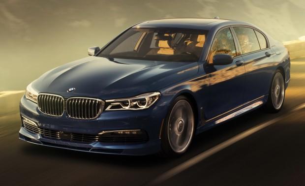 BMW-Alpina-B7-6