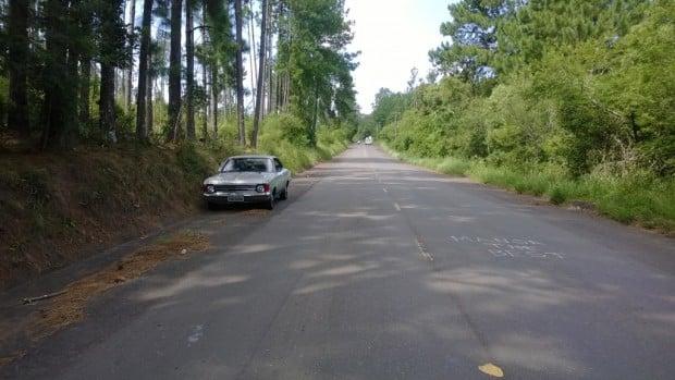 Foto 17 - Zona rural de NH