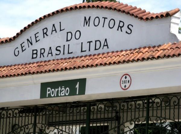 GM-do-Brasil-e12801211031711-1