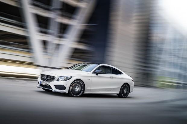 Mercedes-C43-AMG-2