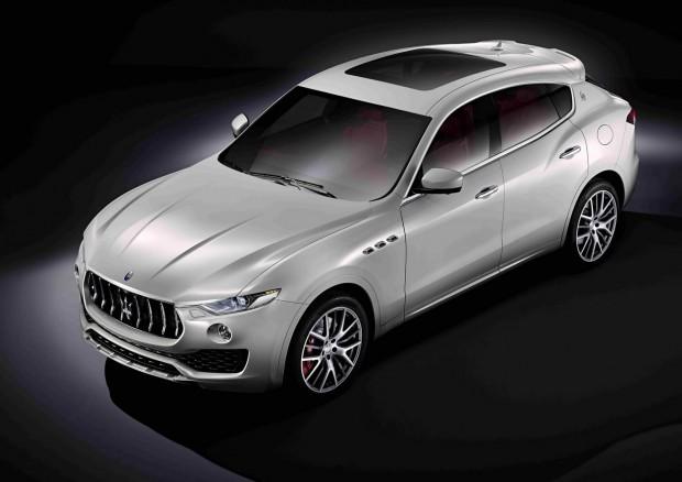 New-Maserati-Levante-2