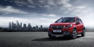 New-Peugeot-2008-FL-14
