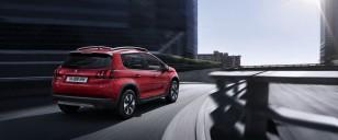 New-Peugeot-2008-FL-3