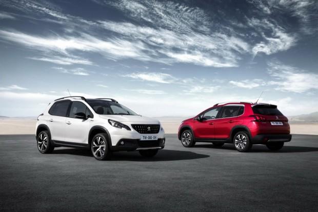 New-Peugeot-2008-FL-41
