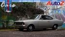 Project Cars #302: a instalação do V8 no meu Chevrolet Opala