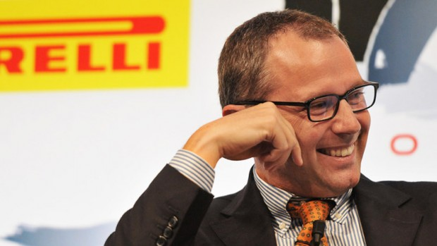 Stefano-Domenicali-Audi