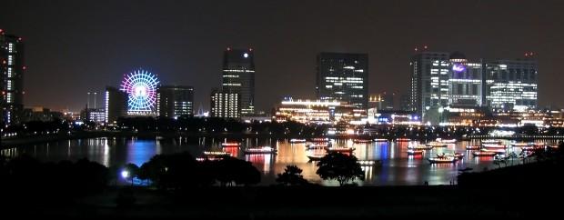 Tokio20040612_2