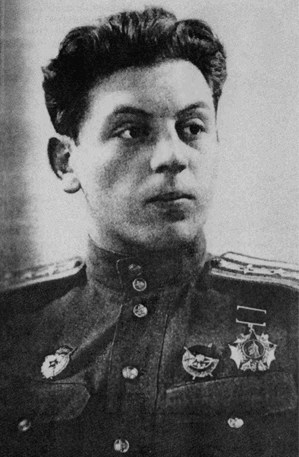 Vasiliy-Stalin