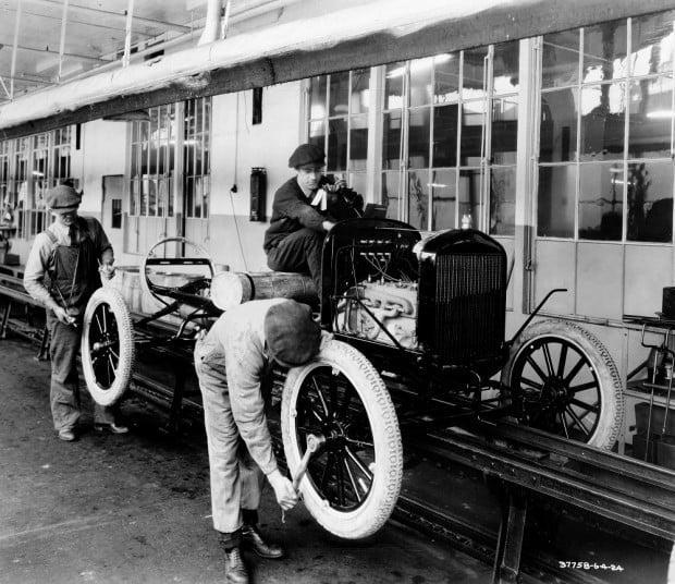 american-cars (1)