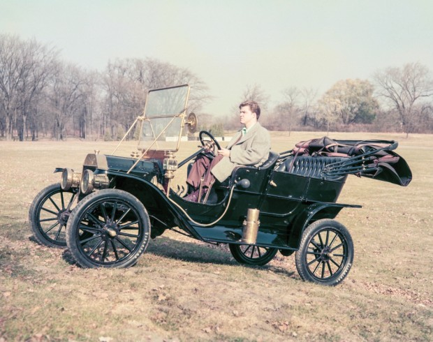 american-cars (2)