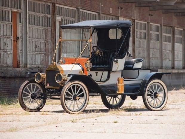 american-cars (3)