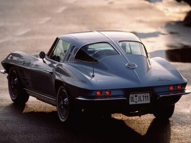 american-cars (8)