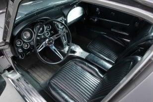 american-cars (9)