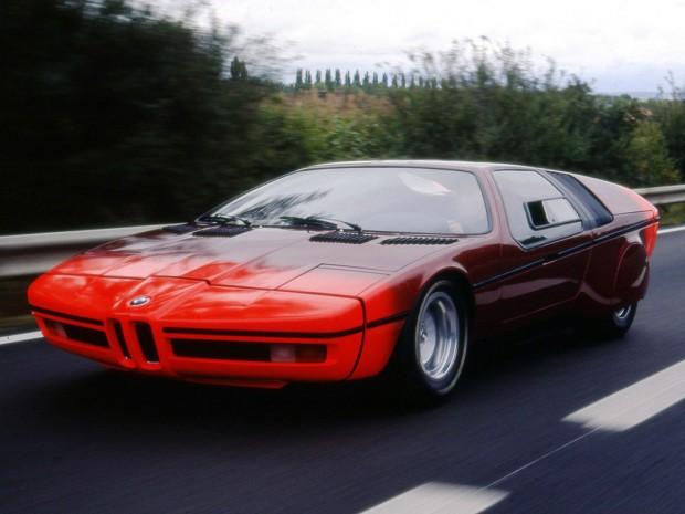 bmw_turbo_concept_3 (1)