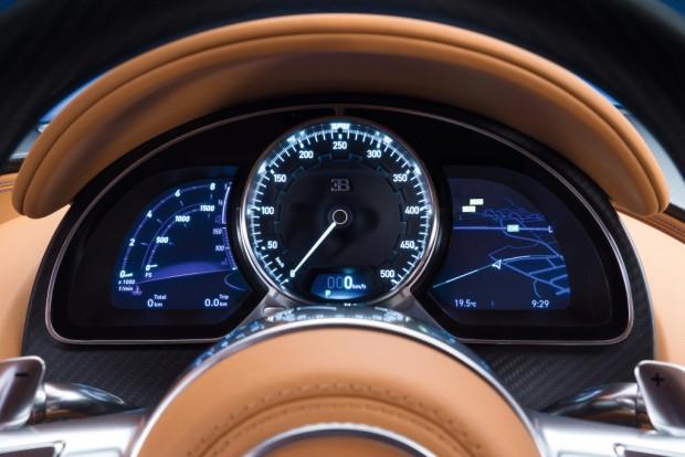 cv e 420 km h bugatti chiron o ainda mais insano sucessor do veyron flatout. Black Bedroom Furniture Sets. Home Design Ideas