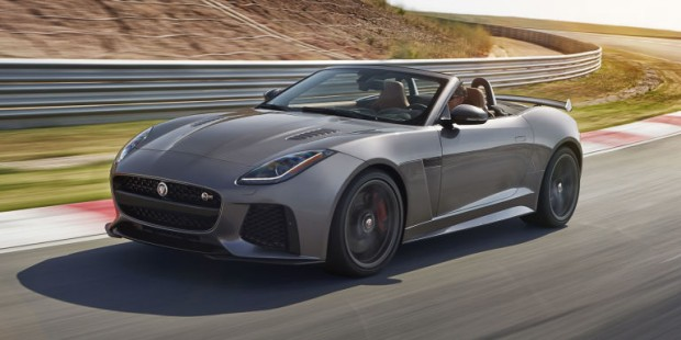 gallery-1455663709-jaguar-f-type-svr-27-convertible-track