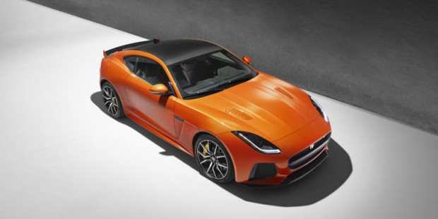 gallery-1455664338-jaguar-f-type-svr-39-coupe-studio