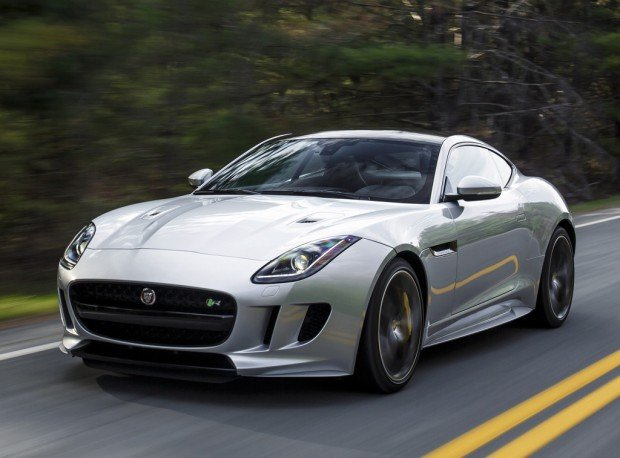 jaguar_f-type_r_coupe_awd_6