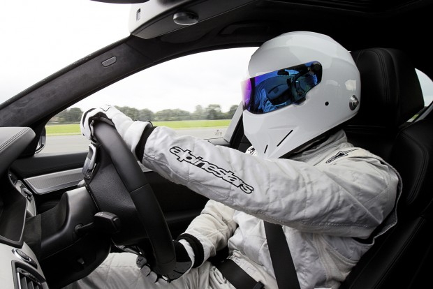 the-stig-top-gear-test-track-360-tour-0