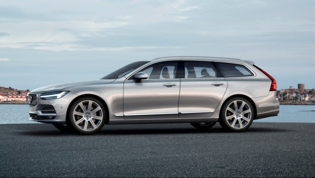 volvo-v90-official-unveiling-10