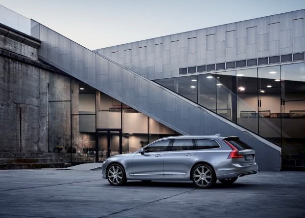 volvo-v90-official-unveiling-3