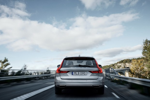 volvo-v90-official-unveiling-4