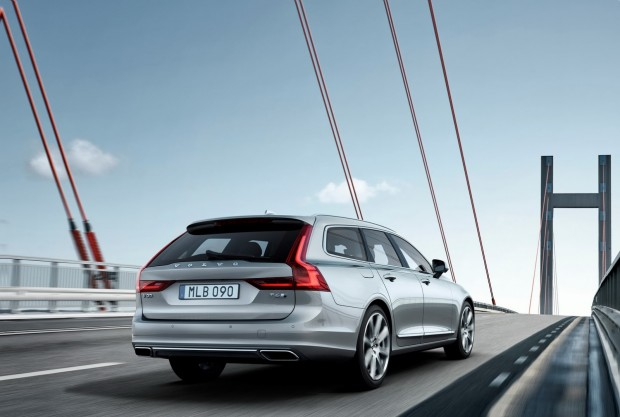 volvo-v90-official-unveiling-5