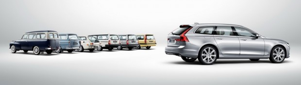 volvo-v90-official-unveiling-50