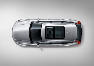 volvo-v90-official-unveiling-52