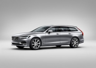 volvo-v90-official-unveiling-57