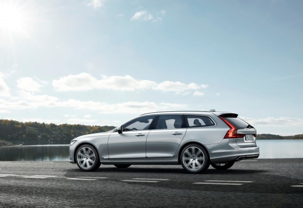 volvo-v90-official-unveiling-6