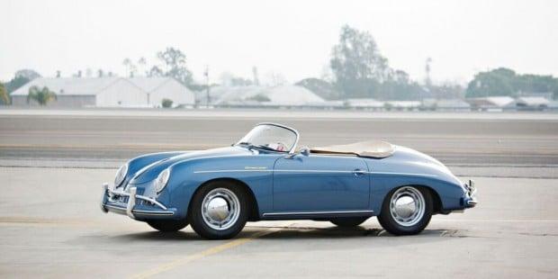 1957-porsche-356-a-speedster
