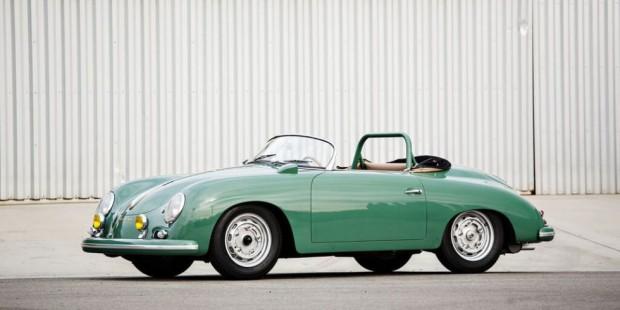 1958-porsche-356-a-carrera-speedster-gs-gt
