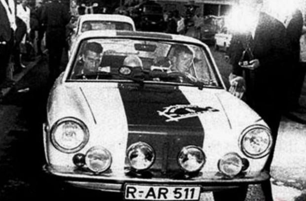 1968_999_Walter_Bavaria_Rally_Rohrl_-_H_Marecek_Fiat_850_Coupe