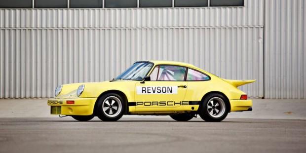 1974-porsche-911-carrera-iroc-rsr