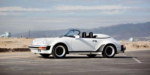 1989-porsche-911-speedster