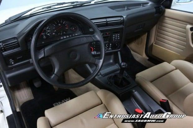 1991-BMW-M3-13