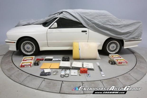 1991-BMW-M3-5