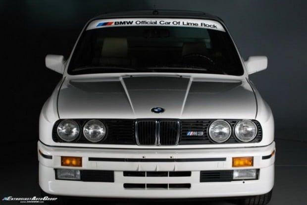 1991-BMW-M3-7