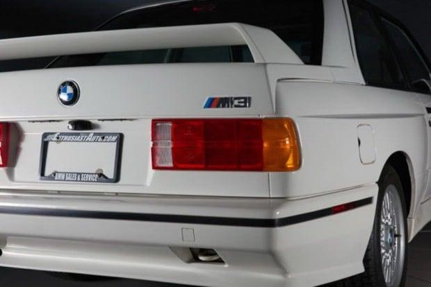 1991-BMW-M3-8