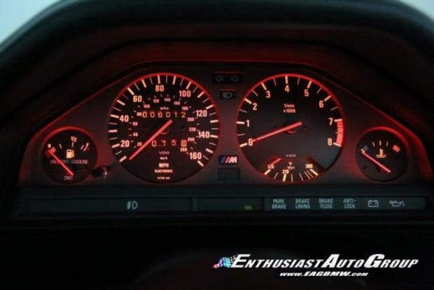 1991-BMW-M3-9