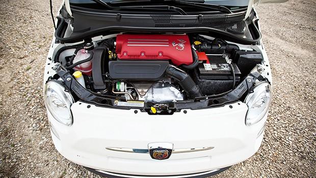 2012-fiat-500-abarth-engine-parts