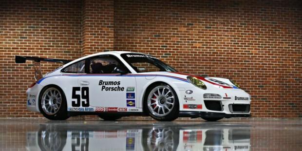 2012-porsche-997-gt3-cup-brumos-edition
